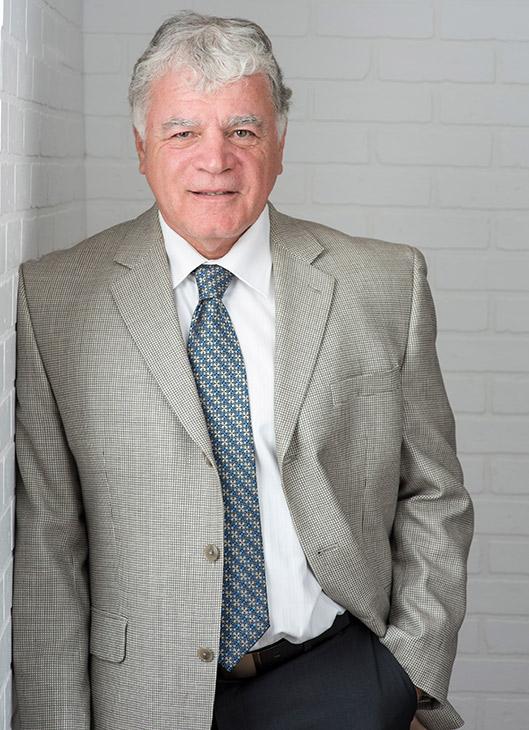 Frank Littlefield