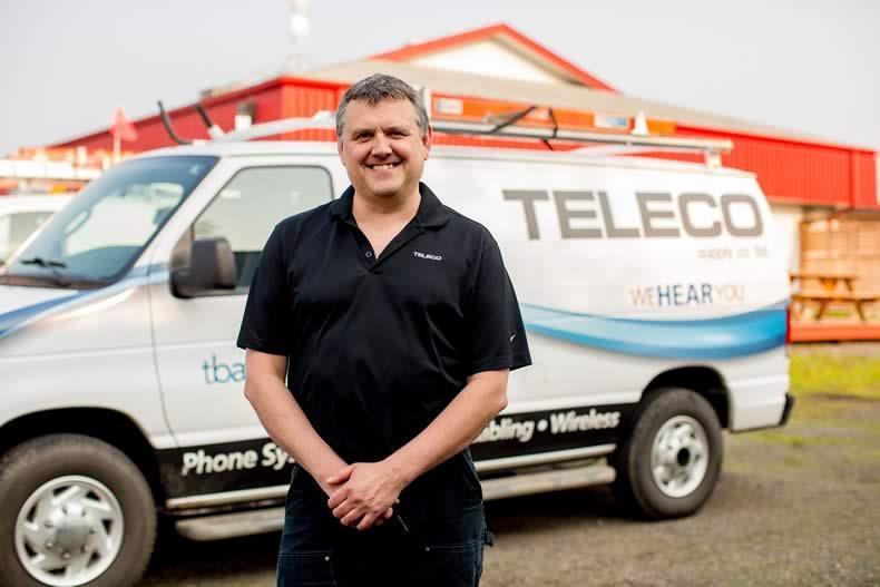 Service Teleco Certified Technicians Lawrence.jfif