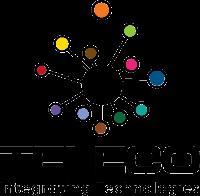TELECO Logo 2018 black 200x200