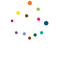 Teleco Landline
