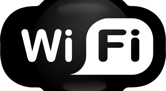 wifi 158401 640 teleco thunder bay