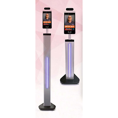 SmartAccess Stand