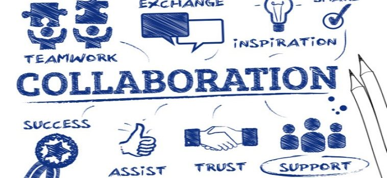 Online Collaboration Tools