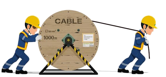 cablespool
